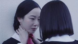 [MagicStar] Soshite, Yuriko wa Hitori ni Natta EP05 [WEBDL] [1080p].mkv - 10;50;04.031