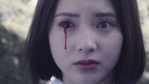 [MagicStar] Soshite, Yuriko wa Hitori ni Natta EP05 [WEBDL] [1080p].mkv - 10;56;48.432
