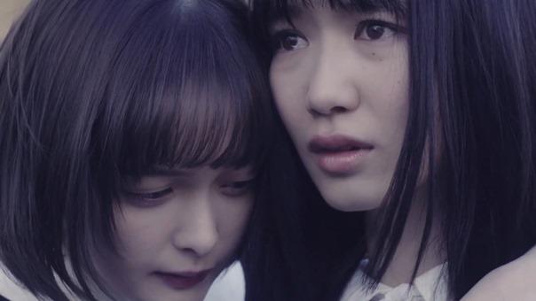 [MagicStar] Soshite, Yuriko wa Hitori ni Natta EP05 [WEBDL] [1080p].mkv - 11;46;40.511