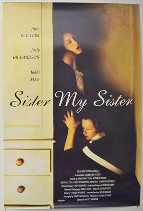 sister my sister - cinema one sheet movie poster (1).jpg