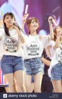 yuki-kashiwagi-of-japanese-idol-girl-group-akb48-performs-during-the-akb48-group-asia-festival-in-shanghai-china-24-august-2019-2A7WR2N