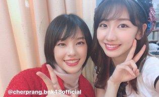 yuki_story200124ec