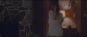 Clementine - HD-Trailers.net (HDTN).mov_snapshot_01.50_[2020.06.12_23.42.27]