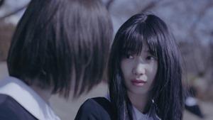[MagicStar] Soshite, Yuriko wa Hitori ni Natta EP06 [WEBDL] [1080p].mkv - 06;13;50.360