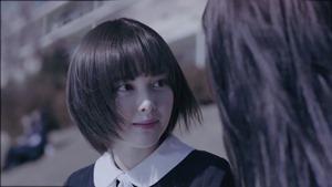 [MagicStar] Soshite, Yuriko wa Hitori ni Natta EP06 [WEBDL] [1080p].mkv - 06;15;50.706