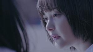 [MagicStar] Soshite, Yuriko wa Hitori ni Natta EP06 [WEBDL] [1080p].mkv - 06;20;02.089