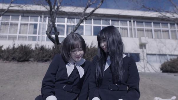 [MagicStar] Soshite, Yuriko wa Hitori ni Natta EP06 [WEBDL] [1080p].mkv - 06;27;24.824