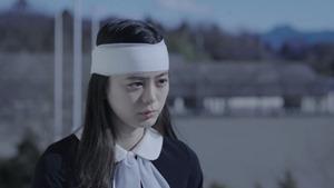 [MagicStar] Soshite, Yuriko wa Hitori ni Natta EP06 [WEBDL] [1080p].mkv - 08;40;01.214