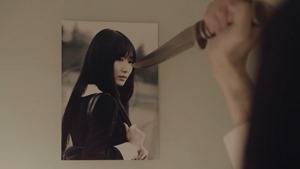 [MagicStar] Soshite, Yuriko wa Hitori ni Natta EP06 [WEBDL] [1080p].mkv - 09;08;19.301