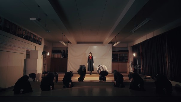 [MagicStar] Soshite, Yuriko wa Hitori ni Natta EP06 [WEBDL] [1080p].mkv - 09;55;09.627