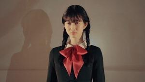 [MagicStar] Soshite, Yuriko wa Hitori ni Natta EP06 [WEBDL] [1080p].mkv - 09;56;01.648