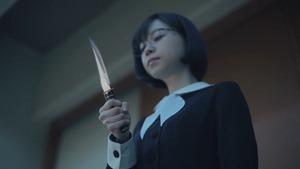 [MagicStar] Soshite, Yuriko wa Hitori ni Natta EP06 [WEBDL] [1080p].mkv - 11;12;12.221