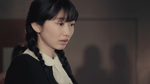 [MagicStar] Soshite, Yuriko wa Hitori ni Natta EP07 [WEBDL] [1080p].mkv - 00;50;38.843