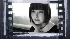 [MagicStar] Soshite, Yuriko wa Hitori ni Natta EP07 [WEBDL] [1080p].mkv - 01;58;54.796 - Copy