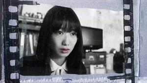 [MagicStar] Soshite, Yuriko wa Hitori ni Natta EP07 [WEBDL] [1080p].mkv - 02;00;04.870 - Copy