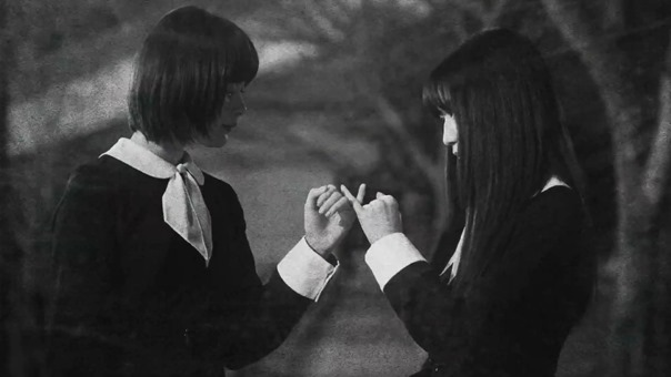 [MagicStar] Soshite, Yuriko wa Hitori ni Natta EP07 [WEBDL] [1080p].mkv - 02;01;34.093 - Copy