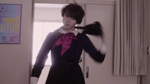 [MagicStar] Soshite, Yuriko wa Hitori ni Natta EP07 [WEBDL] [1080p].mkv - 04;01;14.724