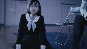 [MagicStar] Soshite, Yuriko wa Hitori ni Natta EP07 [WEBDL] [1080p].mkv - 06;03;27.990