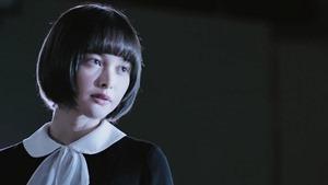 [MagicStar] Soshite, Yuriko wa Hitori ni Natta EP07 [WEBDL] [1080p].mkv - 07;48;39.390