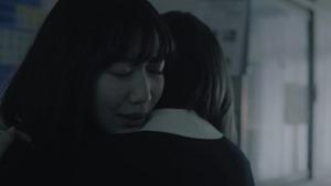 [MagicStar] Soshite, Yuriko wa Hitori ni Natta EP07 [WEBDL] [1080p].mkv - 10;44;20.019