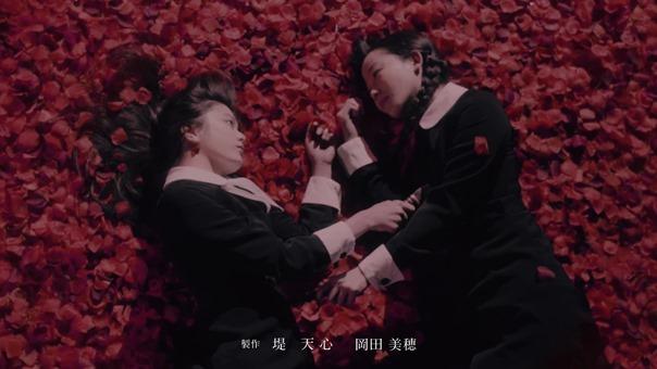 [MagicStar] Soshite, Yuriko wa Hitori ni Natta EP07 [WEBDL] [1080p].mkv - 11;39;37.456 - 00001