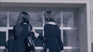 [MagicStar] Soshite, Yuriko wa Hitori ni Natta EP08 END [WEBDL] [1080p].mkv - 00;27;25.023