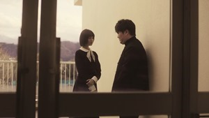 [MagicStar] Soshite, Yuriko wa Hitori ni Natta EP08 END [WEBDL] [1080p].mkv - 02;02;14.321