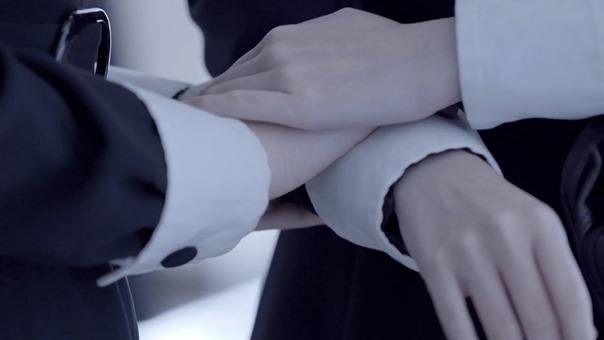 [MagicStar] Soshite, Yuriko wa Hitori ni Natta EP08 END [WEBDL] [1080p].mkv - 02;28;12.649