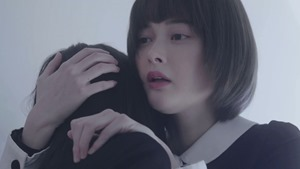 [MagicStar] Soshite, Yuriko wa Hitori ni Natta EP08 END [WEBDL] [1080p].mkv - 04;35;57.776
