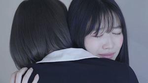 [MagicStar] Soshite, Yuriko wa Hitori ni Natta EP08 END [WEBDL] [1080p].mkv - 04;37;56.759