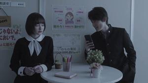 [MagicStar] Soshite, Yuriko wa Hitori ni Natta EP08 END [WEBDL] [1080p].mkv - 05;31;39.019