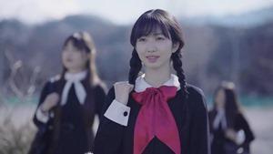 [MagicStar] Soshite, Yuriko wa Hitori ni Natta EP08 END [WEBDL] [1080p].mkv - 11;11;02.574