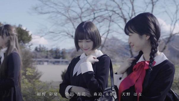 [MagicStar] Soshite, Yuriko wa Hitori ni Natta EP08 END [WEBDL] [1080p].mkv - 11;16;48.682