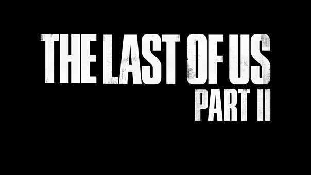 The Last of Us Part II – Official Extended Commercial - PS4.mkv - 00;27;30.934