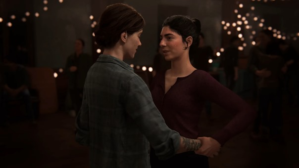 The Last of Us Part II - Inside the World - PS4.mkv - 01;30;09.565