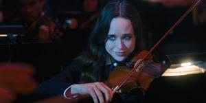 The.Umbrella.Academy.S01E10.The.White.Violin.1080p.NF.WEBRip.DDP5.1.x264-NTb.mkv - 17;18;32.327 - 00001