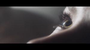 Carmilla - Official UK Trailer.mp4_snapshot_01.05.816