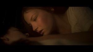 Carmilla - Official UK Trailer.mp4_snapshot_01.18.577
