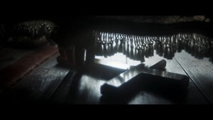 Carmilla - Official UK Trailer.mp4_snapshot_01.21.960