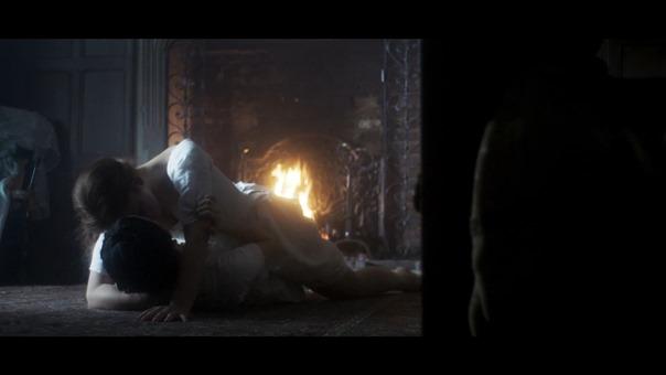 Carmilla Trailer #1 (2020) - Movieclips Indie.mp4_snapshot_01.20.019