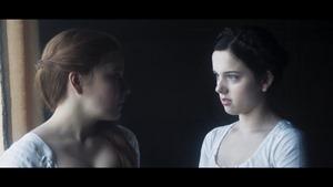 Carmilla Trailer #1 (2020) - Movieclips Indie.mp4_snapshot_01.28.054