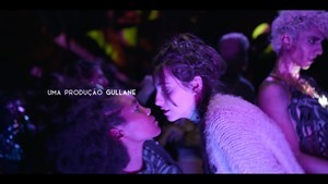 Kissing.Game.S01E01.1080p.NF.WEB-DL.DDP5.1.x264-TEPES.mkv_snapshot_01.17.958