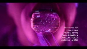 Kissing.Game.S01E01.1080p.NF.WEB-DL.DDP5.1.x264-TEPES.mkv_snapshot_01.27.582