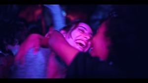 Kissing.Game.S01E01.1080p.NF.WEB-DL.DDP5.1.x264-TEPES.mkv_snapshot_12.37.874