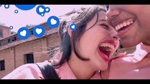 Kissing.Game.S01E02.1080p.NF.WEB-DL.DDP5.1.x264-TEPES.mkv - 18;17;40.177