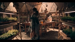 Kissing.Game.S01E06.1080p.NF.WEB-DL.DDP5.1.x264-TEPES.mkv - 04;20;07.582