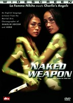 Naked_Weapon_c7267a48