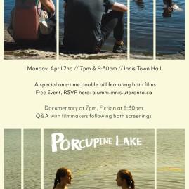Porcupine-Lake-Poster-2