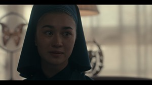 Warrior.Nun.S01e08.1080p.web.h264-fiasco.mkv_snapshot_22.22.592