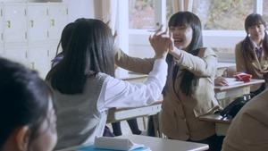[MagicStar] Youkai Ningen Bela ~Episode.0 (Zero)~ EP05 [WEBDL] [1080p].mkv - 02;17;36.660